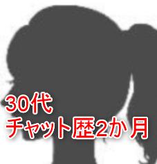 2020 10 20 15h35 15 1 - 2020-10-20_15h35_15