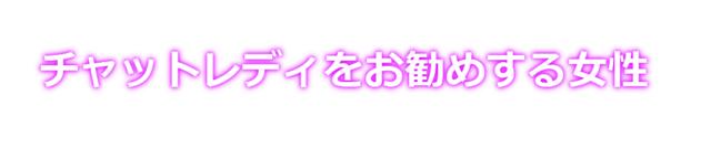 2020 10 20 17h14 45 - 2020-10-20_17h14_45